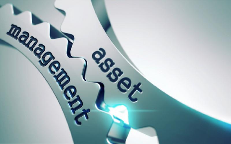 Image result for asset management