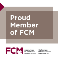 Proud_member_of_fcm